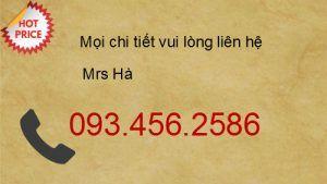 0934562586