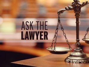 hỏi luật sư câu hỏi gửi đến sẽ được luật sư giải đáp tư vấn