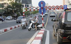 tư vấn luật giao thông đường bộ tư vấn pháp luật giao thông đường bộ