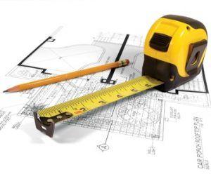 tư vấn luật xây dựng tư vấn pháp luật xây dựng