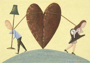 tư vấn ly hôn tư vấn luật ly hôn tư vấn pháp luật về ly hôn