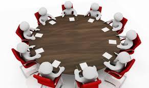 Hội đồng thành viên