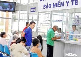 Bảo hiểm xã hội cho người nước ngoài