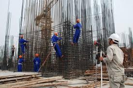 Bảo hiểm trong xây dựng