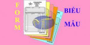 đơn xin cấp giấy chứng nhận quyền sử dụng đất