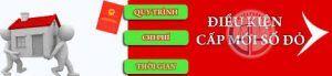 dịch vụ sổ đỏ ở trọn gói dịch vụ bìa đỏ ở giá rẻ Hà Nội Quận Ba Đình Quận Hoàn Kiếm Quận Tây Hồ Quận Long Biên Quận Cầu Giấy Quận Đống Đa Quận Hai Bà Trưng Quận Hoàng Mai Quận Thanh Xuân Huyện Sóc Sơn Huyện Đông Anh làm giấy đỏ tại uy tín dịch vụ giấy chứng nhận quyền sở hữu nhà tại chuyên nghiệp