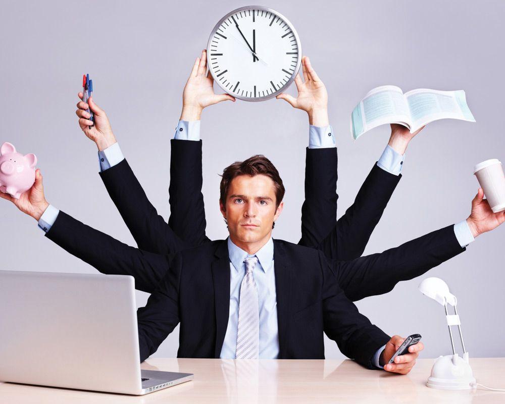 công ty nhỏ khó khăn của công ty mới thành lập khó khăn khi thành lập công ty riêng