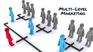 Thủ tục thành lập công ty bán hàng đa cấp