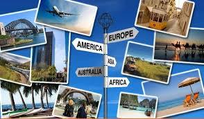 thành lập công ty lữ hành thành lập công ty lữ hành quốc tế thành lập công ty lữ hành nội địa điều kiện thành lập công ty lữ hành nội địa