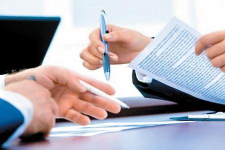 đăng ký kinh doanh quận đống đa đăng ký hộ kinh doanh cá thể quận đống đa Thành lập công ty, Khương Thượng, Đống Đa, Hà Nội Dịch vụ đăng ký kinh doanh tại đống đa Dịch vụ đăng ký kinh doanh ở đống đa