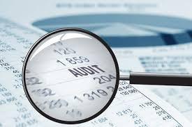 thành lập công ty kiểm toán muốn thành lập công ty kiểm toán thành lập chi nhánh công ty kiểm toán quy định về thành lập công ty kiểm toán điều kiện thành lập công ty kiểm toán độc lập điều kiện thành lập chi nhánh công ty kiểm toán