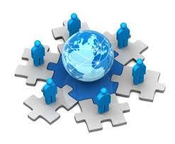 thành lập công ty liên doanh điều kiện thành lập công ty liên doanh điều kiện thành lập công ty liên doanh nước ngoài quy trình thành lập công ty liên doanh quy định về thành lập công ty liên doanh mẫu hợp đồng thành lập công ty liên doanh