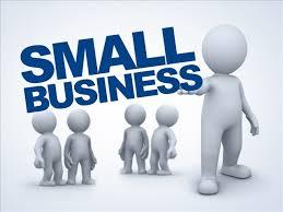 thành lập công ty nhỏ những khó khăn của công ty nhỏ mới thành lập