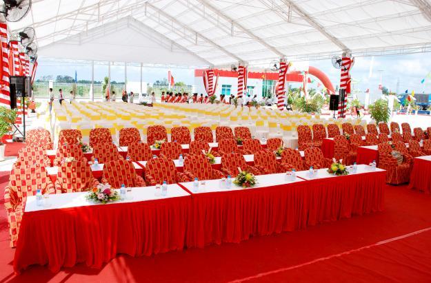 thành lập công ty tổ chức sự kiện cách thành lập công ty tổ chức sự kiện  quy định thành lập công ty tổ chức sự kiện
