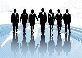 hướng dẫn thủ tục thành lập công ty liên doanh thủ tục đăng ký thành lập công ty liên doanh công ty liên doanh được thành lập dưới hình thức thành lập công ty liên doanh nước ngoài thành lập công ty liên doanh trong nước các bước thành lập công ty liên doanh hồ sơ thành lập công ty liên doanh