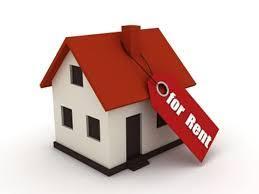 thủ tục đăng ký kinh doanh hộ cá thể cho thuê nhà