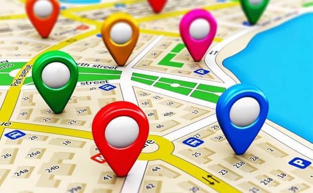 Thủ tục đăng ký thành lập địa điểm kinh doanh