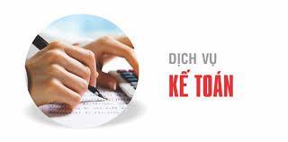 Điều kiện thành lập công ty dịch vụ kế toán