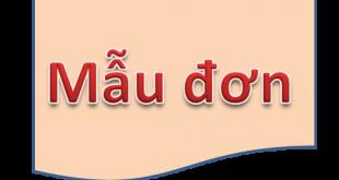 mau don