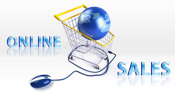 Đăng ký giấy phép kinh doanh thương mại điện tử