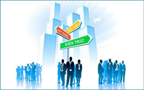 thủ tục đăng ký thêm ngành nghề kinh doanh