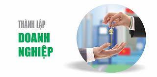 Bổ sung ngành nghề kinh doanh doanh nghiệp tư nhân