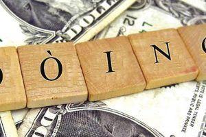 Đăng ký ngành nghề kinh doanh dịch vụ đòi nợ thuê