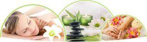 thủ tục xin giấy phép kinh doanh massage