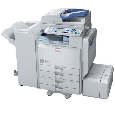 Thủ tục xin giấy phép kinh doanh photocopy