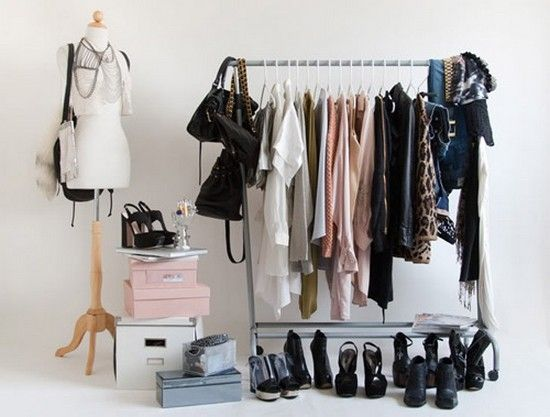 thủ tục xin giấy phép kinh doanh shop quần áo
