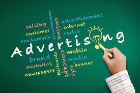 Đăng ký kinh doanh ngành nghề quảng cáo