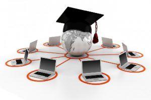 Đăng ký kinh doanh ngành nghề giáo dục