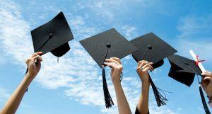 ngành nghề kinh doanh dịch vụ hỗ trợ giáo dục