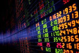 Vai trò công ty cổ phần trong nền kinh tế