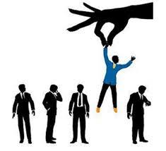 dịch vụ thay đổi cổ đông công ty cổ phần