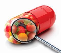điều kiện thủ tục thành lập công ty sản xuất và kinh doanh thực phẩm chức năng