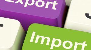 Thành lập công ty dịch vụ xuất nhập khẩu cty trọn gói nông