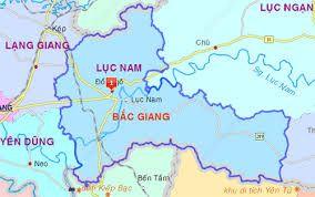 nước tin giá rẻ ngoài du lịch nhật tuyển tuyển dụng nhân sự thành lập công ty tại Bắc Giang chi nhánh phần giá rẻ du lịch nhật tuyển