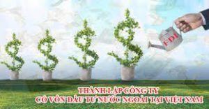 hongkong   bvi   lào   mới   chi   nhánh   phần   trọn   gói   giá   rẻ   ở   bố   mở   du   lịch   tuyển   uy   tín
