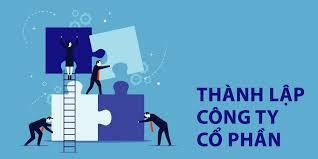 thức tập đoàn mới một hướng dẫn hà nội tiêu biên phép 2016 dịch giá kế hoạch viên 2018 xin 1 2017 hội đồng độc ha noi trọn gói ở đâu điểm