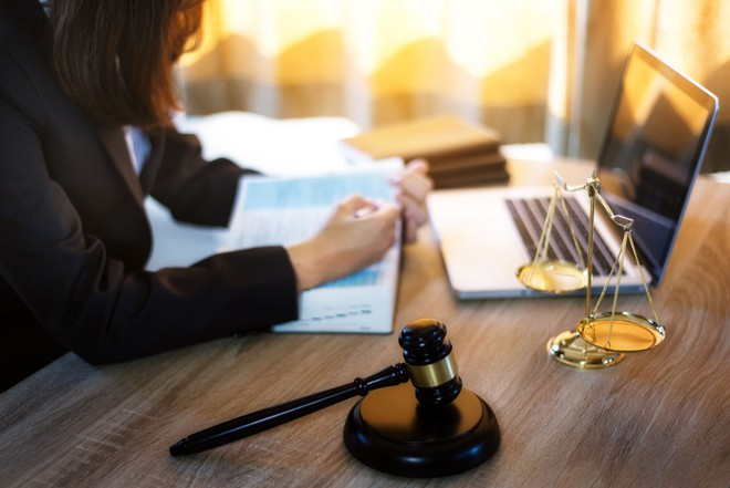 Trong tháng 11/2019 doanh nghiệp cần làm những công việc pháp lý gì