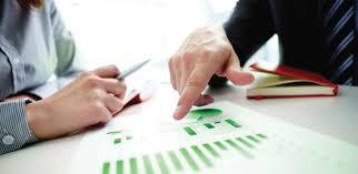 Những sai phạm mà doanh nghiệp thường gặp trong quá trình hoạt động