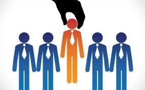 Thành lập công ty ngành dịch vụ cung ứng lao động năm 2020