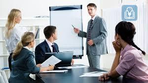 mô tả công việc giám đốc kinh doanh
