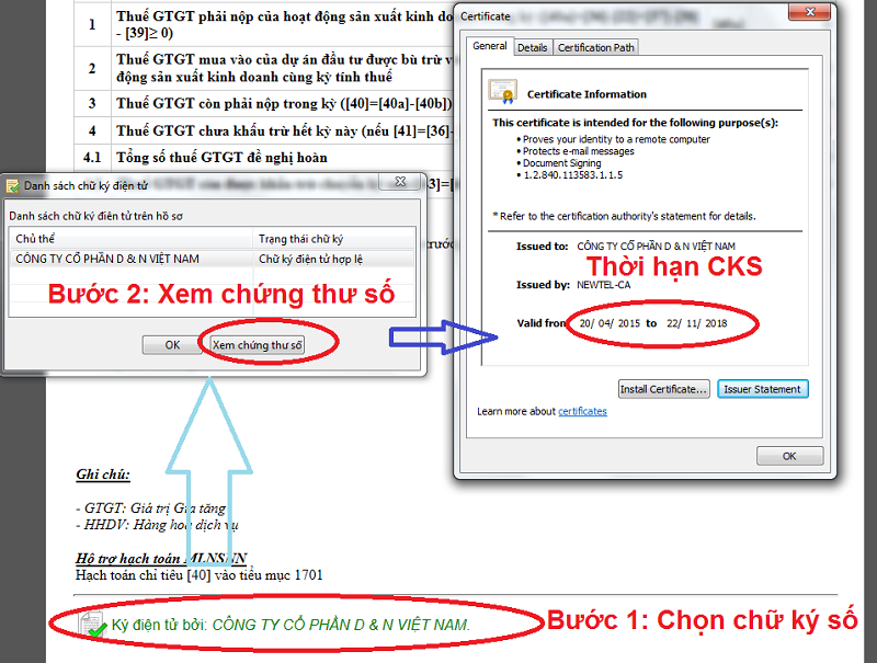thoi-han-cks