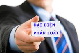 giám   đốc   qua   mạng   cty   thư   1   hướng   doi   nguoi   dai   dien   phap   luat   chuyển   hữu   khách   cmnd   phí   2018   2017